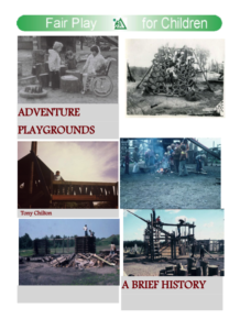 a-brief-history-of-adventure-playgrounds