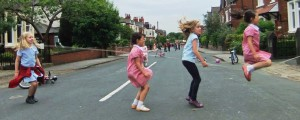 Skipping-Girls-copy