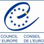 council_of_europe_logo11